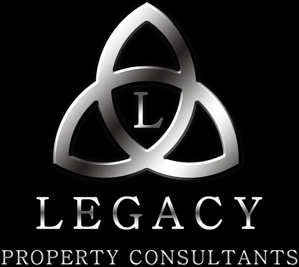 Legacy Property Consultants